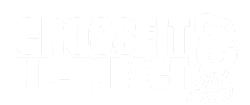 logo for Cross Fit Hi-Impact in Kauai
